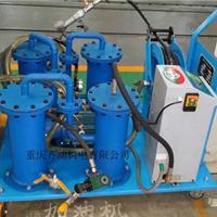 供应ZJC数显定量自注过滤加油机