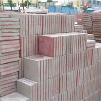 【有图推荐】透水砖-西班牙砖-马路砖批发