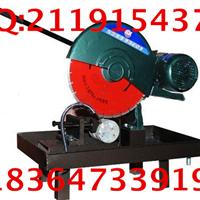 HQP-150������о���и��۸�