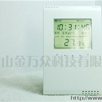 供应WS1208CDMA/GPRS无线室温测量仪