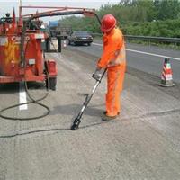 供应青岛崂山区公路修补胶价格与施工