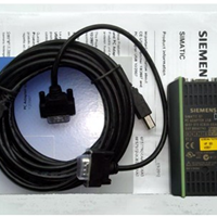 SIMATIC S7 ������ԭװ6ES7972-0CB20-0XA0