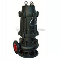 供应污水提升泵