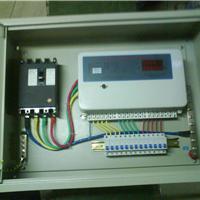 河南郑州集中式多用户电表