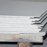 供应耐热钢310S不锈钢