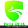 天津控达科技有限公司