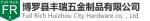 高碳钢镍线生产厂家