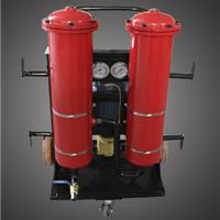 供应MLYJ-63B型高精度滤油机