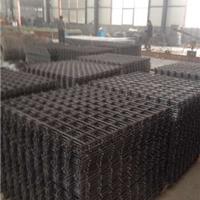 安平县恒轩金属丝网制造有限公司