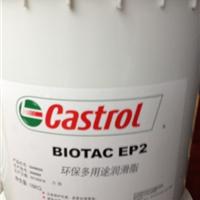 供应BP安能高柴油机油DS3-153、DS3-154