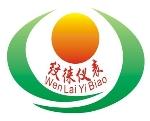 广州纹徕仪器仪表有限公司