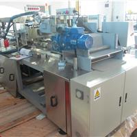 供应自动裹膜机、耐高温裹包机