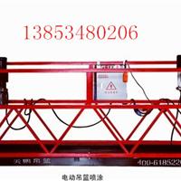 宁津县天鹏建筑机械设备有限公司