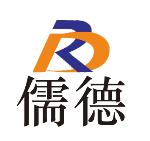 东莞市儒德五金科技有限公司