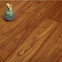 实木地板之家绿保地板,花梨木地板