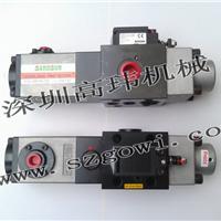 供应台湾SEYI SN1冲床超负荷油泵VS10AA-760