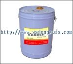 供应注浆料水性注浆料亲水型聚氨酯注浆料