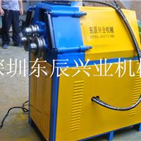 深圳东辰兴业供应60型液压弯角铁机