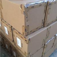 供应SKF-95050-SP-A, SKF-95040