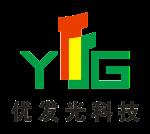 深圳优发光科技