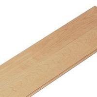 丽水体育馆篮球枫木地板 柞木运动地板厂家
