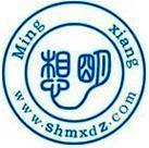 上海明想电子科技有限公司一部