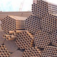 天津博海宏达金属材料销售有限公司