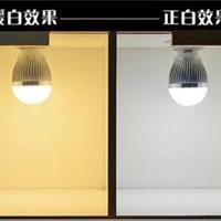 LED亮化工程、室内外照明贩?