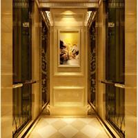 福建美佩电梯装饰有限公司