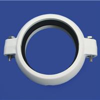 供应沟槽HDPE排水管件