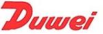 合肥杜威仪表科技有限公司