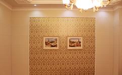 集成墙面加盟首选无锡市富瑞特新型装饰材料