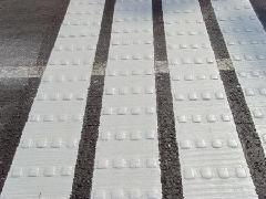 重庆道路划线、四川道路交通标志,标线