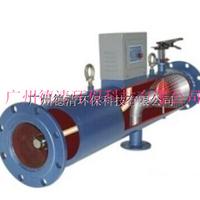 供应过滤型射频水处理器,水处理设备厂家