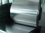 无锡联越金属材料有限公司