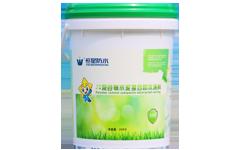 供应恒星JS聚合物水泥复合防水涂料