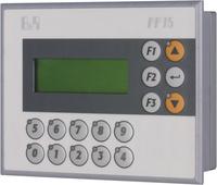 贝加莱4PP015.0420-36 触摸屏现货