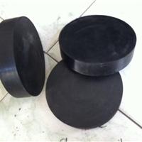 衡水同力橡胶制品有限公司供应板式橡胶支座