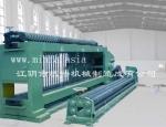 江阴市敏法机械制造有限公司