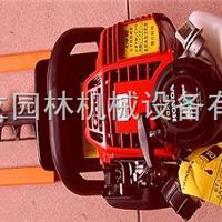 供应GX25日本原装本田双刀绿篱机修枝机