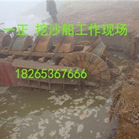 山东青州一正重工机械有限公司