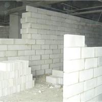 松江水泥砖多孔砖空心砖厂家成批出售送货