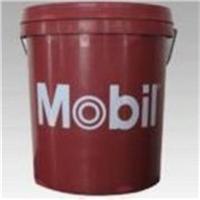 mobil DTE FM 46����ʳƷ��