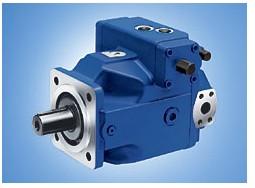 供应工业高压液压泵 A4VSO 柱塞泵液压泵