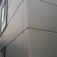 聚氨酯彩钢板/聚氨酯夹芯板