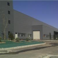 新型聚氨酯侧封彩钢板山西/太原附近的厂家