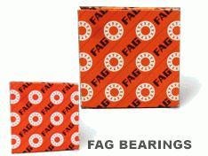 供应德国FAG轴承上海fag轴承代理商进口轴承