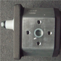 供应齿轮泵现货PFG-114-D