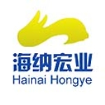 深圳市海纳宏业科技有限公司