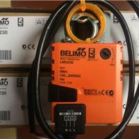 供应SGF24博力谋BELIMO定位器